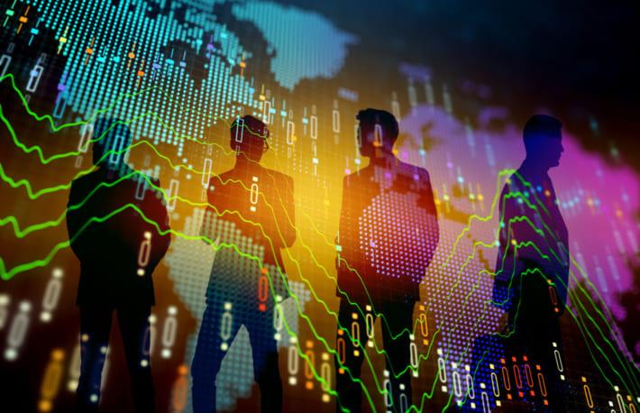 【アフター・コロナ】金融業界はどう変わるのか、どう変わるべきか──元ファンドマネジャー・大島和隆