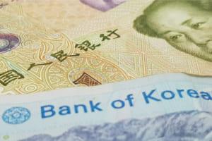 韓国、中央銀行デジタル通貨構想を加速──加熱する主導権争い