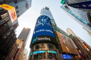 ナスダック、デジタル資産プラットフォームを開発──ブロックチェーンのR3社と提携