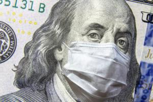 コロナ危機が変える紙幣と人の関係:国際決済銀行