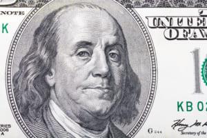 新型コロナ対策の1200ドルの現金支給、そのまま暗号資産取引所に?