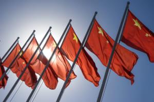 国家ブロックチェーンとパブリックチェーンの複雑な関係──中国の警戒と中国への懸念