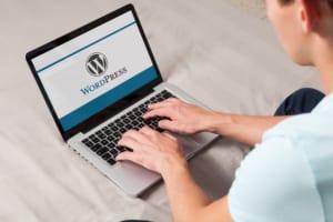 ウェブサイトに「暗号資産取引所」機能を追加──ワードプレス用プラグインが登場