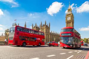 企業が政府のデジタル通貨構想に参画する未来:イングランド銀行・アナリストの予測