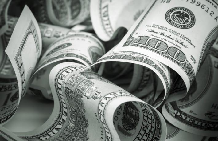 米ドル連動・ステーブルコイン、需要が急増した3つの理由
