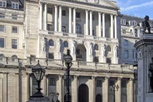 中央銀行デジタル通貨についてボストン・コンサルが考えること