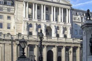 中央銀行がリテール型デジタル通貨を発行すべき4つの理由