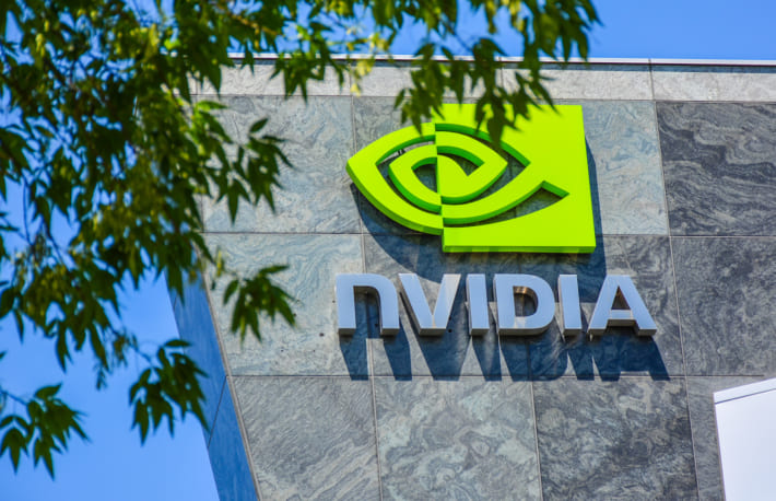 「エヌビディアが10億ドルの売上を偽装」と株主グループが提訴【報道】