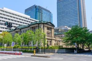世界46カ国が中央銀行デジタル通貨を検討:英メディアが調査