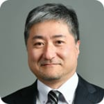 茂木 源人 氏(東京大学大学院工学系研究科 教授)