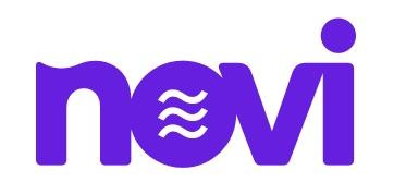 デジタル通貨リブラのウォレット、社名を「Novi」に変更