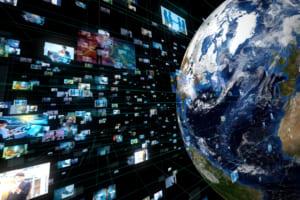グーグル、アマゾン、ウォルマート…デジタル経済が変えるもの──『ブロックチェーン・レボリューション』著者の未来予想・後編