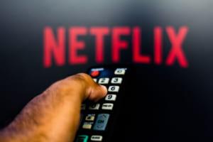 【Netflix編】ゲイツ、トランプ、ケンブリッジ・アナリティカ……金融・経済が学べるドキュメンタリー