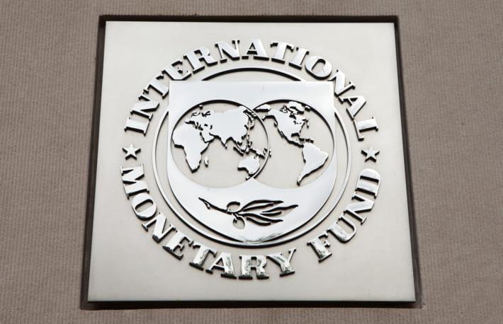 中央銀行デジタル通貨、官民で発行すればイノベーションを起こせる:IMF幹部