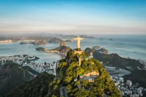 ブラジル小売り大手、ボストンのフィンテックを買収──南米の金融包摂に先進国技術を活用