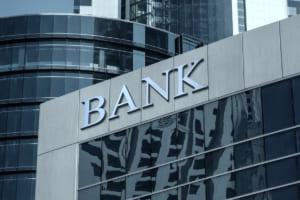 ワイン、イワシの缶詰、鉄骨……「資産をトークン化すれば誰もが銀行になれる」は妄想か