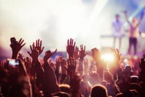 アリババ、音楽の著作権保護にブロックチェーン──アメリカで特許取得