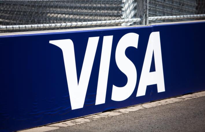 VISAは中央銀行デジタル通貨の基盤開発を始めたのか──特許申請で分かったこと