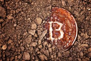 2009年にマイニングされたビットコインが初めて移動、サトシ・ナカモト? と話題に