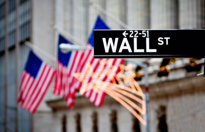 元メリルの債券トレーダーが初めて100万ドルをロスした時に学んだこと