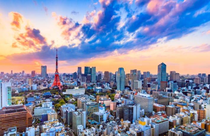 決済をVISAのように速く──東京発ベンチャー、イーサリアムで高速処理アプリ開発を可能に