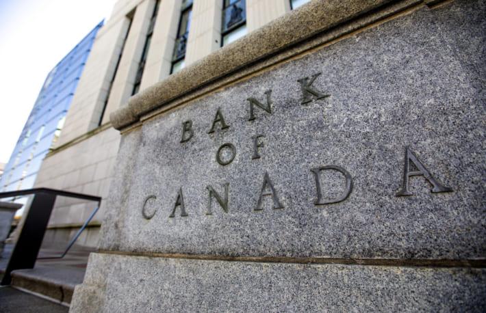 カナダ銀行、中銀デジタル通貨のプロジェクトマネージャーを募集──CBDCのパイロット版を3年以内