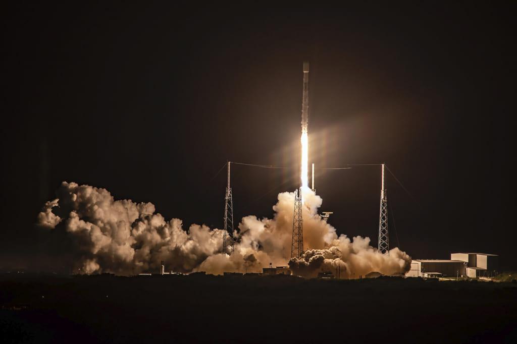 イーロン・マスク(Elon Musk)、スペースXからフィンテックが学ぶこと