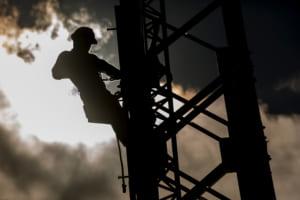 電力取引所のデジタルグリッド、東芝など5社から7.5億円を調達──AIとブロックチェーンをフル活用