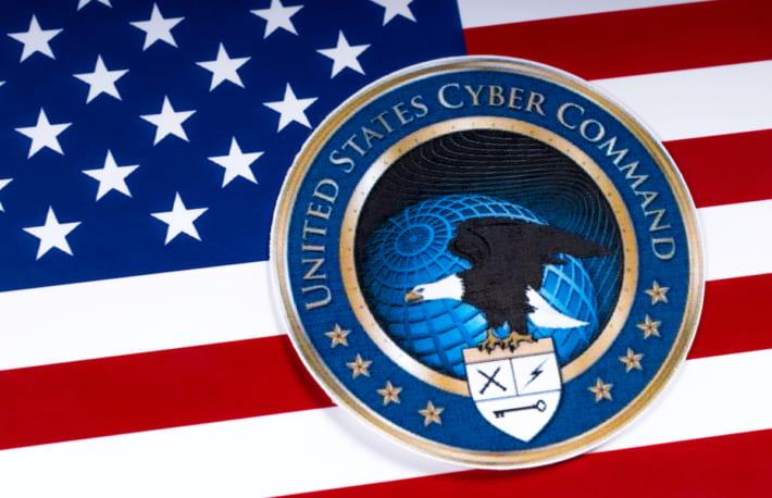 米国防総省が2年前にZ世代の反乱をシミュレーション、盗んだ資金はビットコインに