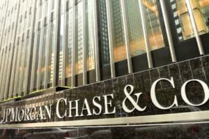 ビットコインと株価、より密接な関係──JPモルガンの投資家向けメモがネットで広がる