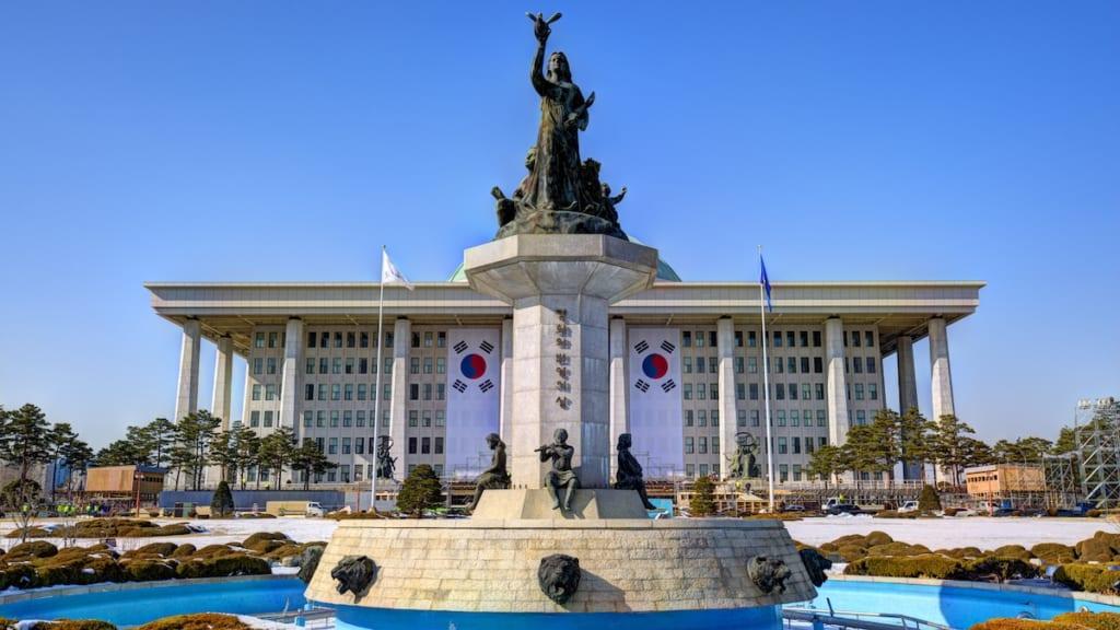 韓国、糖尿病患者の臨床データ活用にブロックチェーン