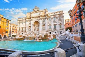イタリア銀行協会、デジタルユーロ推進を表明