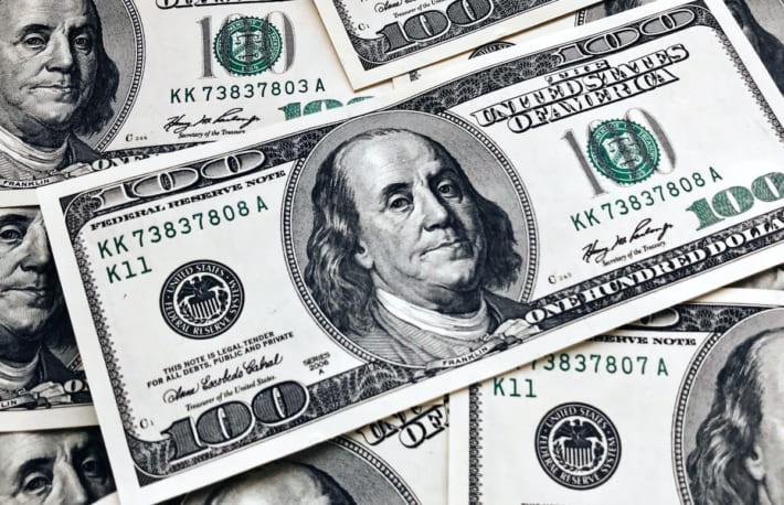 米議会が公聴会で「デジタルドル」──コロナで露呈した米国の金融システムの限界