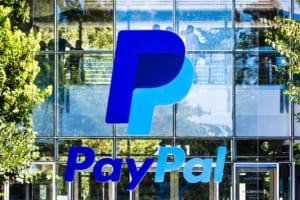 PayPal、暗号資産の売買機能を開始か──複数関係者
