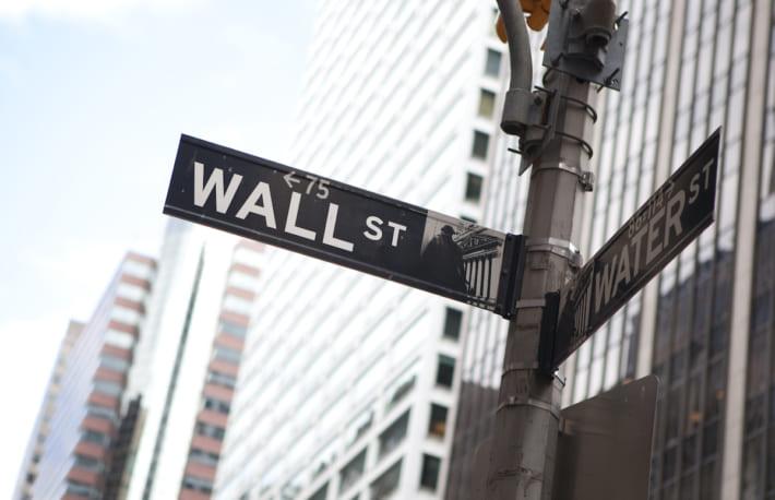 プライムブローカーがもたらす暗号資産市場の新たなリスク