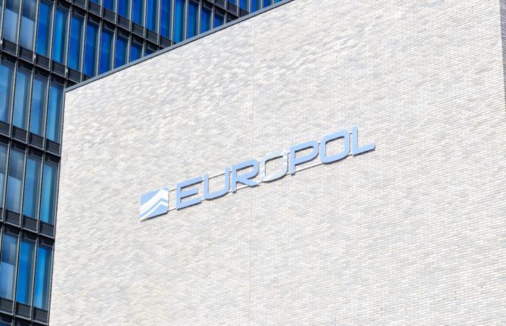 欧州警察、ビットコイン取引を秘匿する「ワサビウォレット」は捜査に影響か