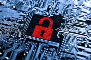 ビットコインの基盤ソフトウエアがアップデート──国家レベルの攻撃に対応