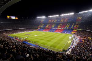 FCバルセロナのファントークン、2時間で1億4000万円売り上げる──金融とマーケティングがつながる