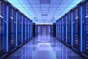 AMDとコンセンシス出資のデータベンチャーが20億円超を「GPU」に費やす理由