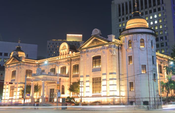 韓国、中銀デジタル通貨の専門家委員会を設置──開発ペースを加速:現地報道