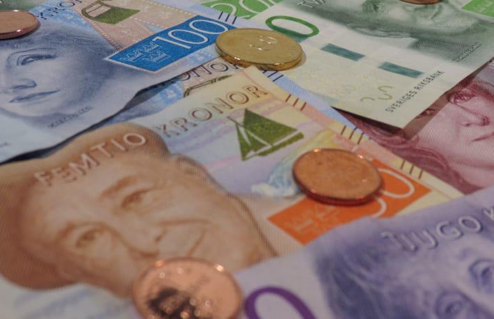 デジタル通貨の4タイプ──スウェーデン中央銀行の報告書が分かりやすい