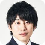 福島 良典 氏(株式会社LayerX CEO)