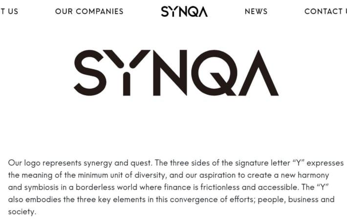 SYNQAがトヨタ、三井住友銀らから86億円を調達──デジタル決済事業、アジアで拡大へ