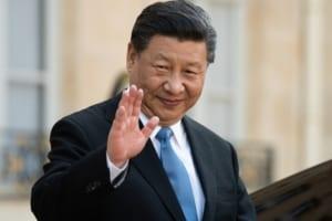 中国で進む地方政府のブロックチェーン計画、全人代で34件の提案と声明──4~5月の活発な動き