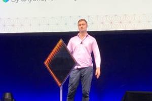 MakerDAO、預かり資産10億ドル突破──DeFi業界初