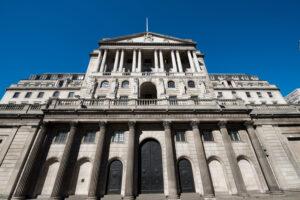 英中銀、リアルタイム決済の設計に200億円──CBDCの対応準備か