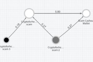 日本のウォレットから4万ドルのビットコイン──Twitter大規模乗っ取りをチェイナリシスが調査