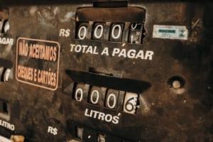 イーサリアム、「ガス代」高騰で新たな手数料モデルを検討