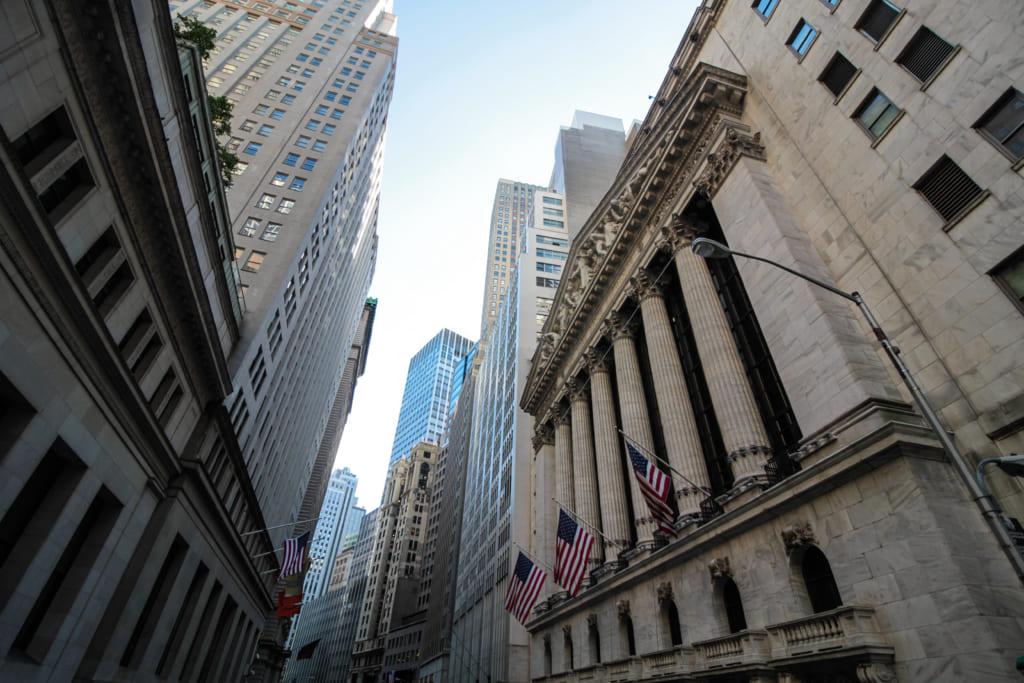 米大物投資家、企業幹部を魅了するビットワイズ、その戦略とは?