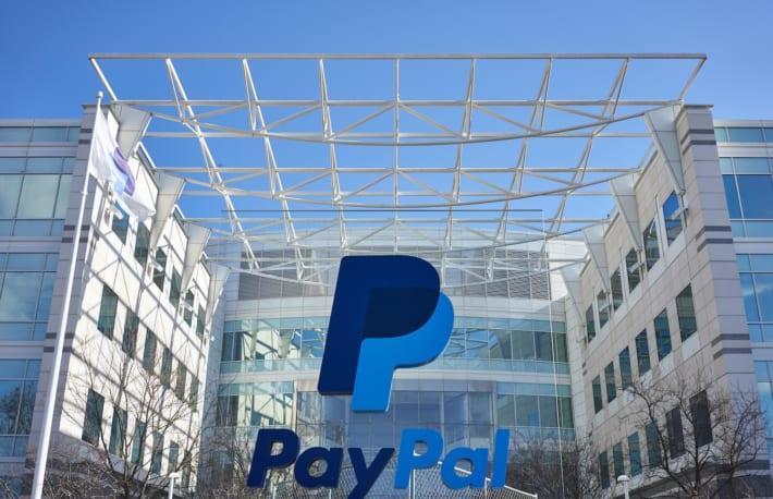ペイパルとコインベース、TaxBitに出資、暗号資産の税金計算ソフト